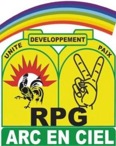 rpg-arc-en-ciel-logo