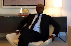 Guinée: corruption, putsch et eldorado Minier, un article de Mediapart qui fait déjà jaser à Conakry. Voici l'intégralité de cet article( Exclusif).