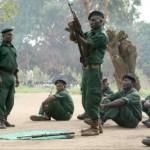 Frictions entre le pouvoir et la Renamo: la menace d'une guerre civile au Mozambique.