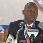Résultats des législatives 2013 : Le parlement africain de la société civile appelle les guinéens à l'apaisement et au dialogue