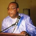 Comité de normalisation FEGUIFOOT: Baidy Aribot va-t-il être imposé par le président Alpha Condé?