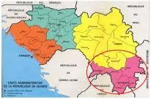 Nzérékoré : Trois présumés voleurs, lynchés par la population (Gendarmerie)