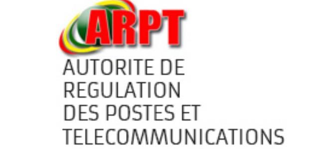 logoARPT-630x300