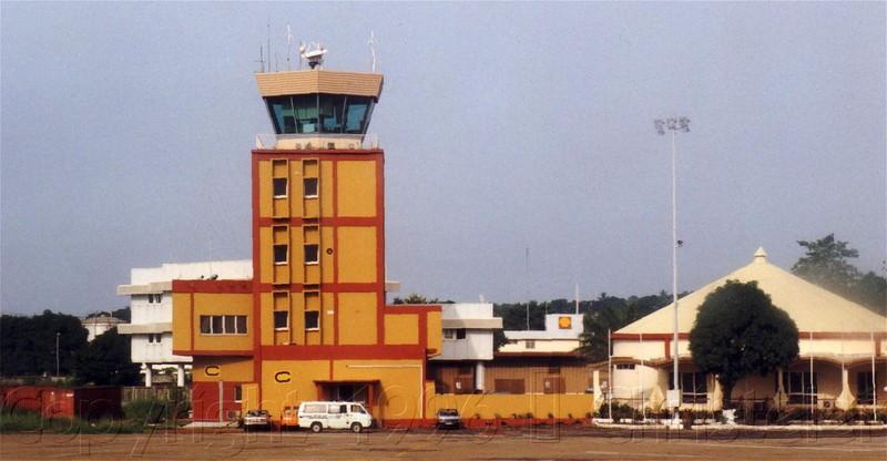 aeroport-conakry