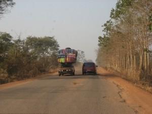 dabola-route