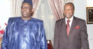 Le Sénégal et la Guinée soutiennent l'intervention militaire au Yémen