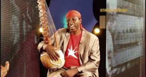 Le guinéen NFaly Kouyaté, nominé pour le prix «Talents d'Afrique».