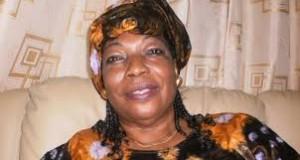 Présidentielle guinéenne : La HAC, sans le moindre sou, incapable de confectionner des badges et laisser-passer pour les journalistes