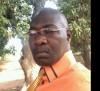 Kankan en deuil après le décès de Alassane Kaba dit Passarela.