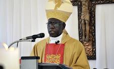 Robert Sarah, cardinal guinéen, tient à ce que l'Afrique soit entendue sur la famille.