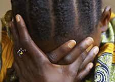 Société : un bagagiste viole deux mineures de 9 ans à Coyah et prend la fuite