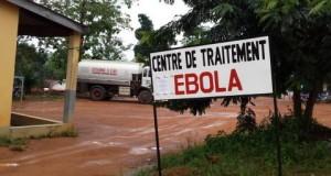 L'Afrique de l'Ouest désormais confrontée au mystérieux «syndrome post-Ebola»