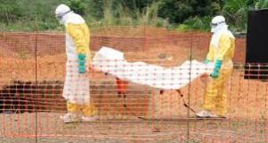 Ebola : Plus que 4 cas à Coyah après une campagne de porte à porte