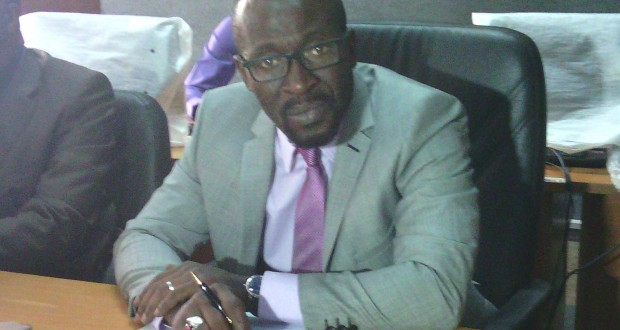 Guinée: « Ces violences expriment l'absence de culture démocratique »