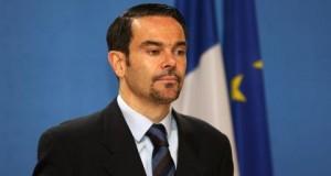 La France soutient les efforts en faveur d'un dialogue gouvernement-opposition en Guinée