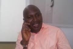 Un membre du parti au pouvoir s'appuie sur la loi pour dire que le député de l'UFDG, Ousmane Gaoual DIALLO, doit être arrêté