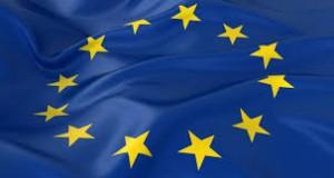 Crise politique en Guinée : L'Union européenne appelle les parties guinéennes à la retenue et à reprendre le dialogue sans tarder (Déclaration)