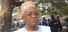 Menaces de grippe aviaire H5N1 : La Guinée suspend l'importation et le transit de produits avicoles du Burkina Faso (Déclaration du ministre de l'Elevage)