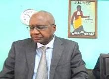 Sanction, instruction…, le ministre Cheick Sackho dégaine après une seconde sortie médiatique de Junior