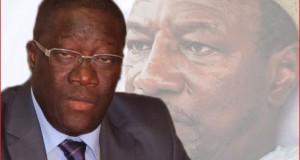 Nomination de Mohamed Lamine Yayo: Le CRAC s'en félicite et remercie le chef de l'Etat