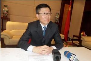 ambassadeur_chine