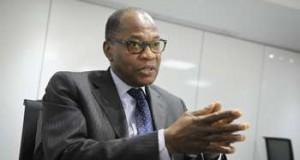 L'ONU préoccupée par les violences pré-électorales en Guinée