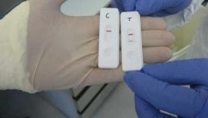 ebola_test_1