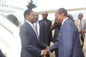 obiang_nguema_en_guinee0