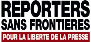 reporters_sans_frontières