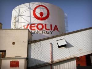 veolia-energy