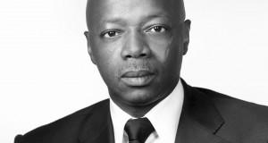 Après son passage au siège de l'UFDG, Ahmed Kourouma se justifie, s'en prend à la gouvernance actuelle, et accuse  Mamadou Sylla