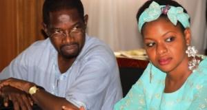 Consultation nationale de la jeunesse : Les commissaires sélectionnés, reçus par le ministre Naité