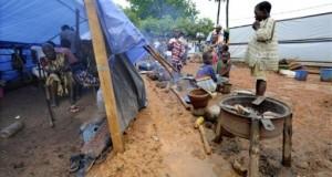 Côte d'Ivoire: tensions ravivées à Duékoué
