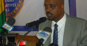 Le gouvernement confirme et condamne la mort par lynchage de quatre détenus de la prison de Kouroussa