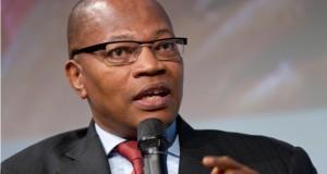 Dialogue politique : Sans l'opposition, la communauté internationale et la mouvance présidentielle signent un accord d'étape