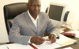 Une assemblée générale convoquée pour la mise en place d'un Groupement des entreprises de BTP en Guinée (Communiqué)