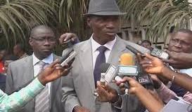 Lutte contre les faux médicaments : Une opération coup de poing lancée par les hommes de Thiégboro, Hamdallaye et Entag en tête de pont…
