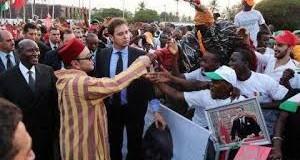 L'Afrique au cœur de la nouvelle stratégie marocaine de coopération : Les raisons d'un regain d'intérêt ! (Par Ibrahima Ahmed Barry)