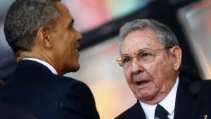 Obama-Raoul
