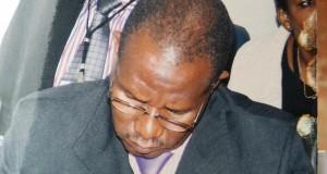 Exclusif : Mandat d'amener contre le DG et quatre responsables de l'OGC