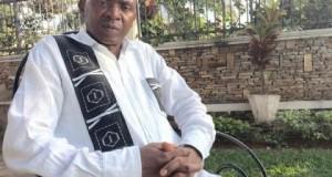 Burundi: le principal opposant «joue le jeu», le pouvoir conforté