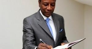 Institut national de prévoyance sociale et institut national d'assurance obligatoire : les DG et DGA, nommés