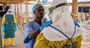 Ebola : Fin de mission pour L'UNMEER au 31 juillet prochain