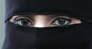Burqa : Voici les propos chocs du président Alpha Condé