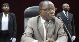 Assemblée Nationale : Les députés Jean mark Telliano,Ousmane Gaoual et Sila Ba, toujours sans véhicules ?