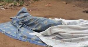 Pluies torrentielles à Conakry : Un Cadre de la  BCRG meurt noyé en voulant sauver la vie d'un autre