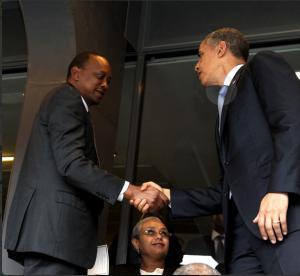obama-uhuru