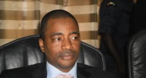 Injures, offenses publiques…Nous sommes tous des Antonio Souaré ! (Par Tibou Kamara)