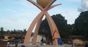 « Montée d'un climat d'hostilité » en Guinée forestière : Les craintes du Conseil Supérieur de la Diaspora Forestière (Lettre Ouverte au Président de la République)