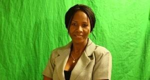 A propos du journaliste Chérif Diallo : L'ONG F2DHG déplore le mutisme de la HAC, des ministères des droits de l'homme et celui de la communication (Communiqué)